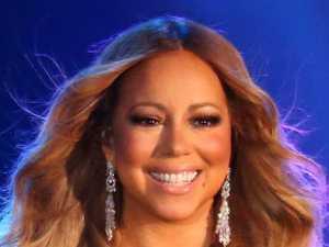 Mariah Carey cancels Aussie tour, again