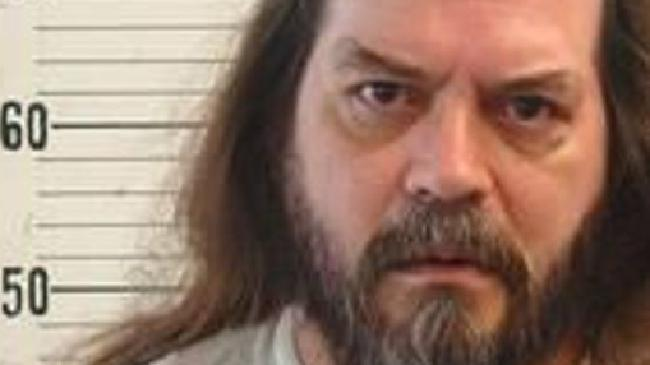 Billy Ray Irick, who brutally raped and murdered a seven-year-old girl in 1985, has been executed.