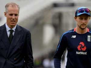 Lord's 17-year-first leaves England and India frustrated