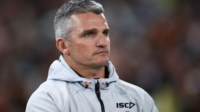 Ivan Cleary has reportedly made a decision on his future.