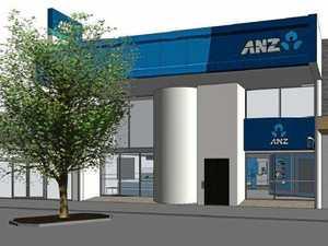 Bundaberg bank invests in $1.5m upgrade