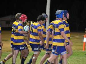 Wheatmen win sets up date against minor premiers