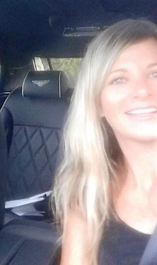 Melanie Leah Roth, 42, was jailed after her appearance in Hervey Bay District Court.