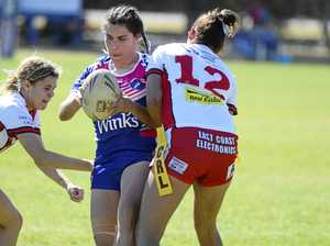 Rebels brick wall defence sets up grand final berth