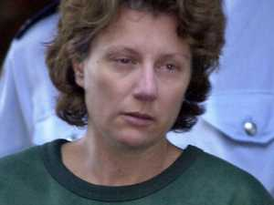 Killer mum's explanation: God 'helped' my kids die