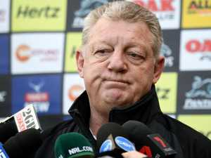 Monday Buzz: Rugby league rumour mill out of control