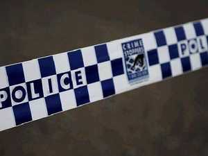 Man grabs two women within 10 minutes in Sydney