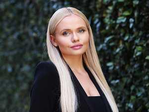 Social media star turns homeless
