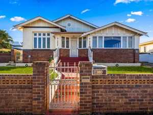 HOT PROPERTY: 3 Toowoomba auctions you shouldn't miss
