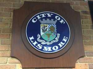 Should Lismore cut the number of councillors?