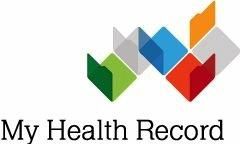 My Health Record's opt-out system in meltdown