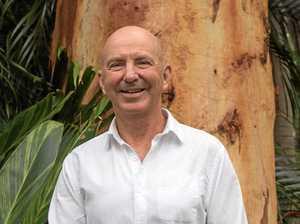 Labor candidate slams 'shameful' funding cuts to TAFE