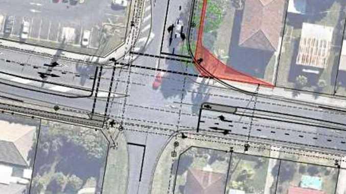 Should Yamba traffic light proposal get the green light?