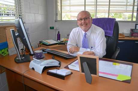 LEADER: Andrew Pierpoint.