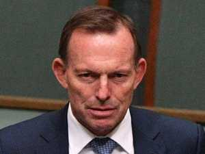 'PM needs to take Abbott back if he wants to win'