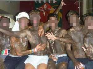 Does South Australia have country's most racist college?