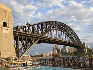 Depressing Sydney house prices stat