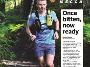 DOWNLOAD: 7 Sunshine Coast Marathon Multisport Mecca edition