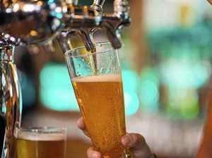 SHOCK: Iconic Warwick pub suddenly closes