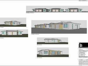 $6.5 million development planned for East Lismore