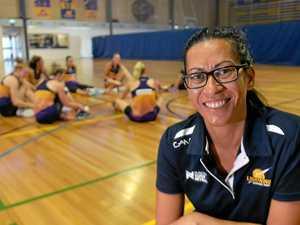 'Noeline will be here in 2019: Lightning dismiss NZ rumours
