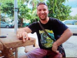 Family ask why police stopped searching for Damien so soon