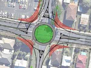Council's $3.5m decision on Yamba intersection