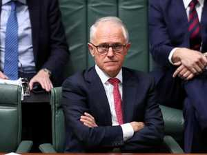 PM to face-off with Abbott in fiery NEG showdown