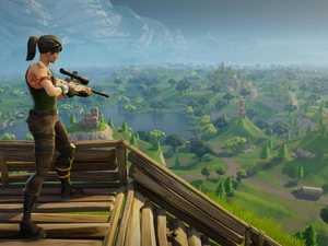 Fortnite, Call of Duty to be tracked