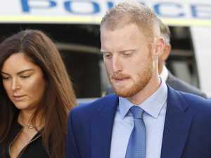 England leave out Stokes, jury to begin deliberations