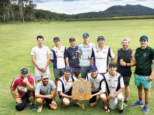 Possible cricket shield expansion in new season