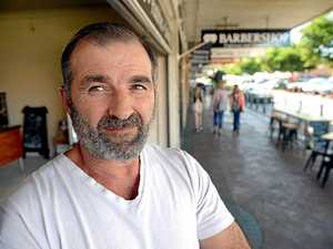 Rescue plan for Lismore CBD a 'long time coming'