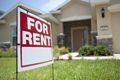 New report reveals CQ's fastest growing rental market