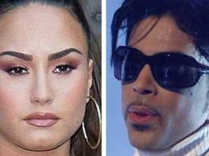 Demi overdosed on drug that killed Prince: report