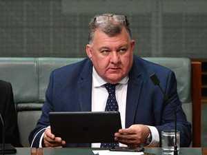 MPs slam $200m taxpayer grants to power company