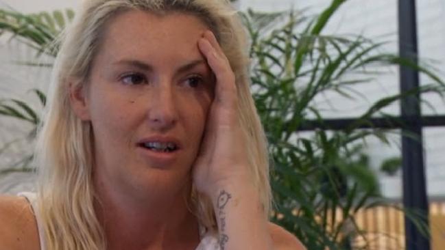Jess faces a tough question: Did I spend 90 bucks on roast chook?