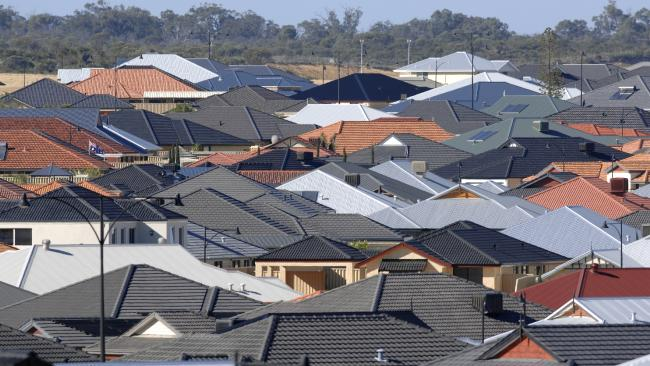 Brisbane's rental vacancy rate has tightened for the fifth straight month, new data shows.