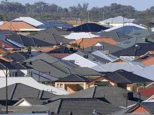 Renters flee Sydney for Brisbane