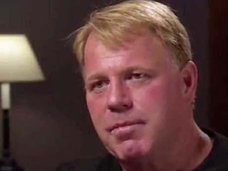 "Thomas Markle Jr said it was ""heartbreaking"" how much his famous sister had changed and the ""devastation"" it had caused the Markle family. Picture: Supplied"