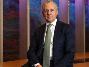 Telstra flips switch on mobile future