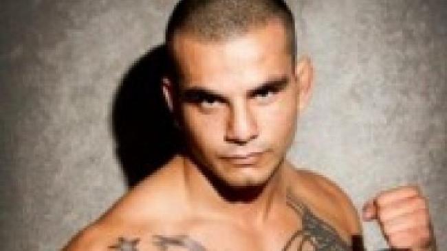 Man shot on Gold Coast is Rebels bikie, MMA fighter