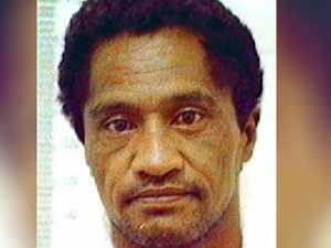 How rapist preyed on inmates