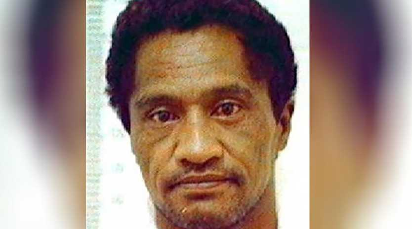 How a rapist preyed on fellow inmates. Picture: NZPA/NZ Police