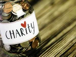 Warwick's most charitable postcodes revealed