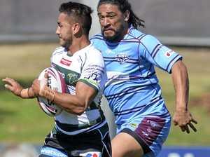 Ipswich's final bid to stay in title hunt