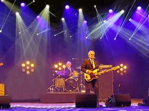 Popular 60s British band to perform in Mackay