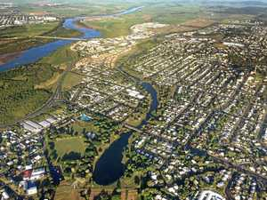Commercial leasing activity improving across Mackay region