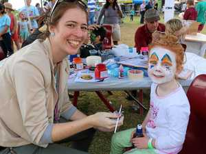 School calls on community to attend the fete