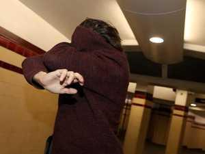 High school music tutor who kissed 13yo student avoids jail