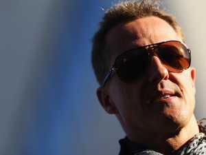 Michael Schumacher's new $50m hideaway